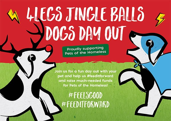 Jingle-Balls-Dogs-Day-Out.jpg#asset:46498
