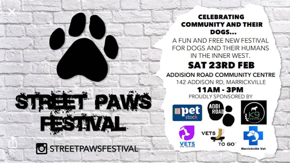 Street-Paws-Festival.png#asset:46954